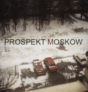 prospekt99